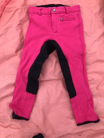 Pantaloni calarie,vesta,casca,cizme