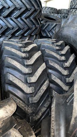 440/80r28 Michelin cauciucuri industriale 16.9 anvelopa de OCAZIE