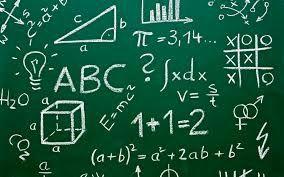 Уроци по математика 1-5 клас