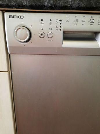 Посудамоечные машина