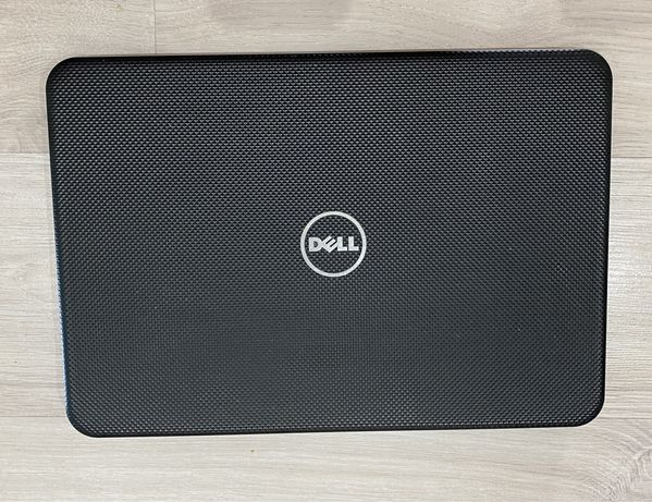 Ноутбук Dell Inspiron 3521