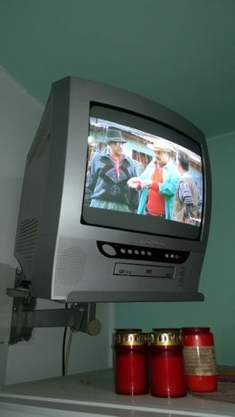 Televizor Techwood