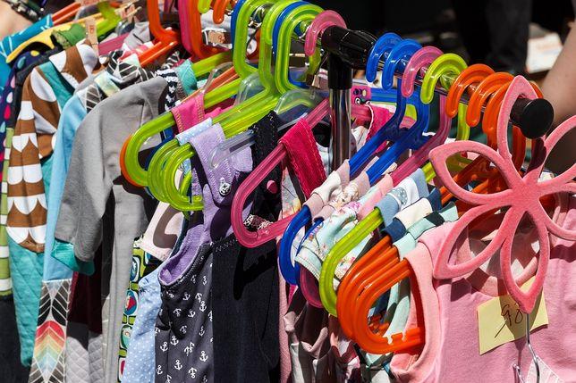 Продам оптом по алматинским ценам и ниже, детскую одежду от 0 до 7 лет