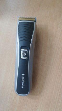 Машинка за подстригване  Remington