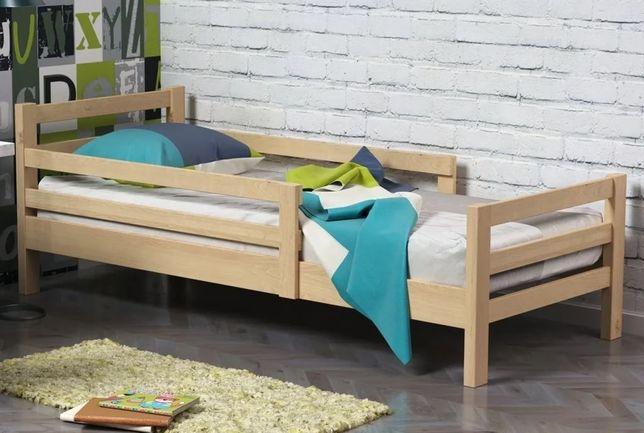 Кровать подростковая 160*80