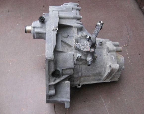 Cutie de viteze VW T4 2,5 Caravelle Transporter 2500 TDI  102 CP ACV
