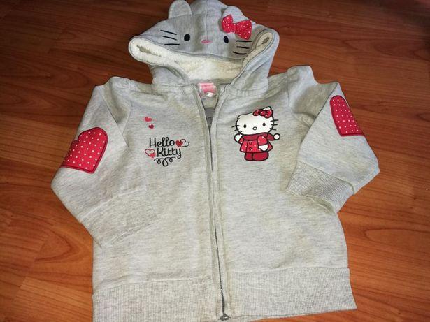 Hanorac Hello Kitty 86