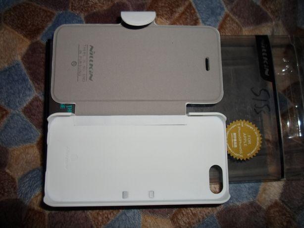 Продам чехлы на iPhone 5 / 5c /5s