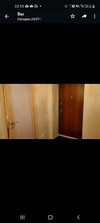 Продам квартиру в городе Новосибирске