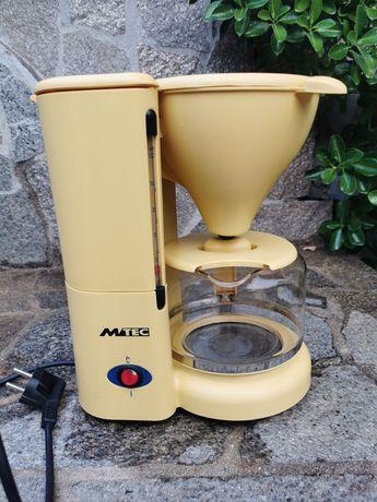 Машина за шварц кафе и чай