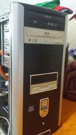 Calculator PC Desktop