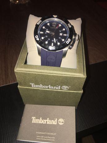 "Мъжки часовник ""Timberland"""