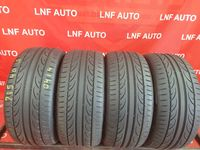 4 Anvelope de VARA - 215/40/16 - HANKOOK - 6.9 MM - DOT 2014 !