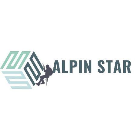 Alpinist Utilitar