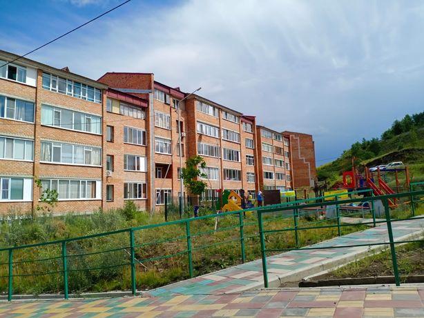 3-х комнатная квартира в Куленовке