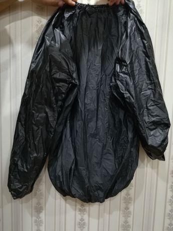 Весагонка кофта черный