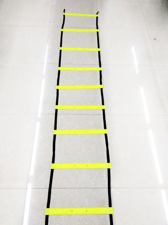 координационные лестницы для футбола