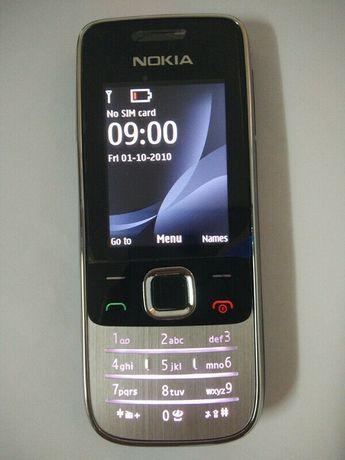 Nokia 2730c impecabil