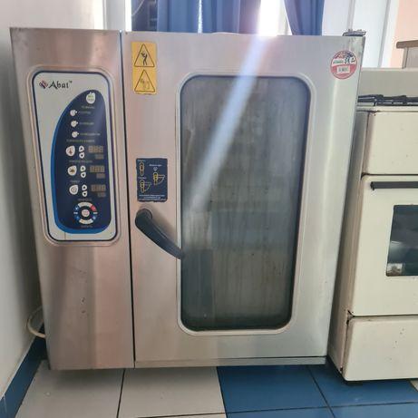 Продам конвектамат и аппарат для мороженого