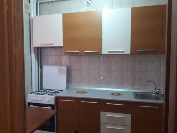 apartament de inchiriat cu 2 camere in zona Grivita - RAR -1600lei