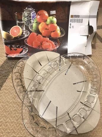 Разпродажба посуда