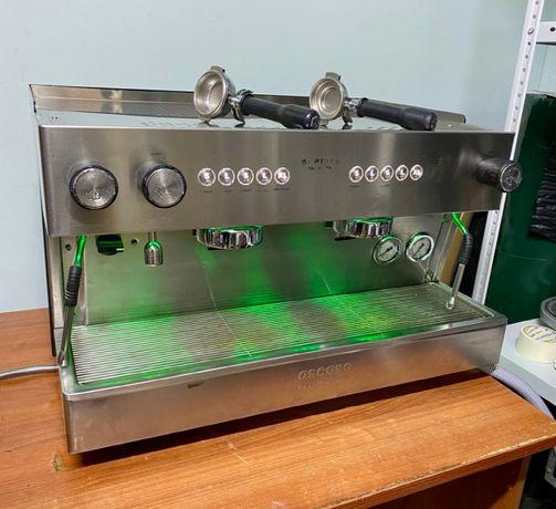 Кофемашины Ascaso Barista 2gr