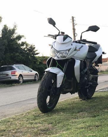 Продава се Kawasaki Z750