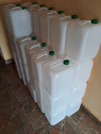 Bidoane 10 litri