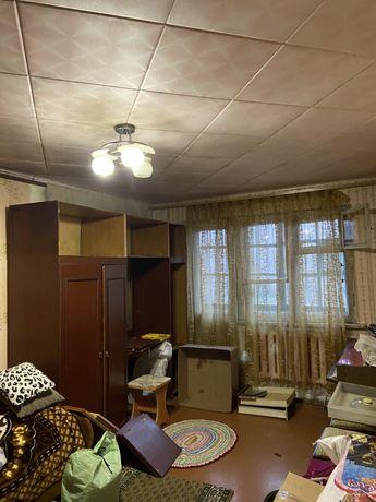 Продам 3хкомн квартиру район Бегемота, Атлантиды