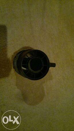 дебитометър Bosch за Bmw 318d E90- E91