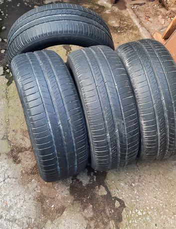 Летни гуми 4броя