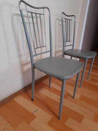 Продам стулья 8шт по 6000тг