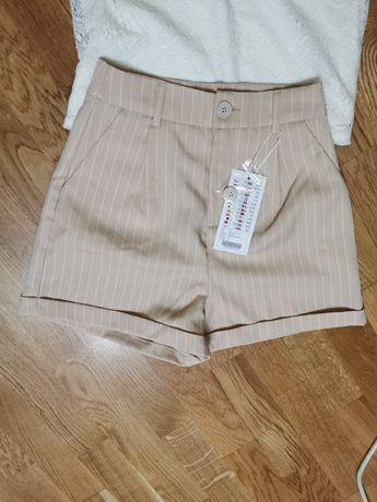 Vând pantaloni scurți