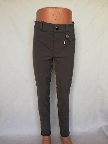 Pantaloni echitatie CRW