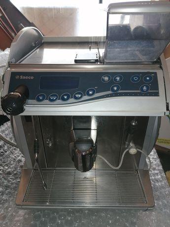 Професионален Кафеавтомат Робот