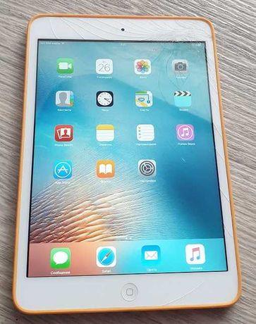 продам ipad mini 1 16Gb wifi