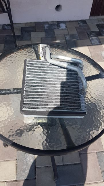 Radiator habitaclu AC volkswagen golf 4, vw bora