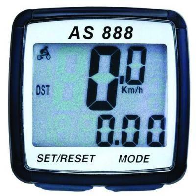 Kilometraj/ vitezometru/ ciclocomputer 30 lei - 70 lei