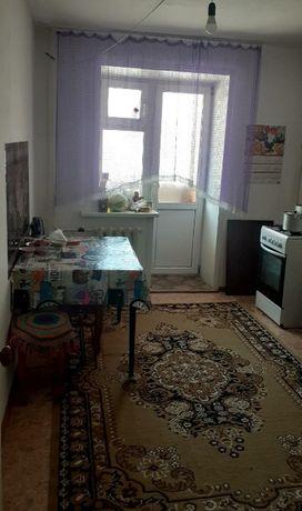 Продажа 1 комнатная квартира бензострой НИШ