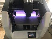 3Д Принтиране/3D printing/изработка на пластмасови детайли/фигурки