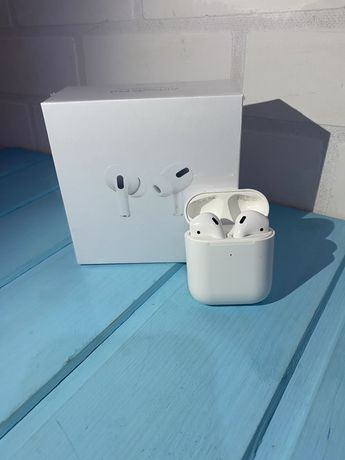Airpods 2, Airpods Pro, Apple smart watch