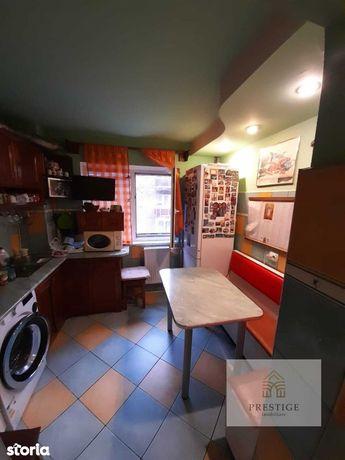 Apartament 2 camere de vanzare in Rogerius, Oradea