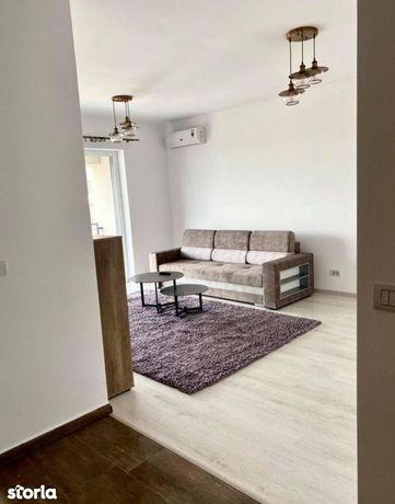 Inchiriez apartament de lux, 2 camere, zona UTA, ID: 200179i