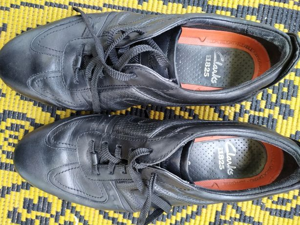 Pantofi piele ca noi fara defecte 39