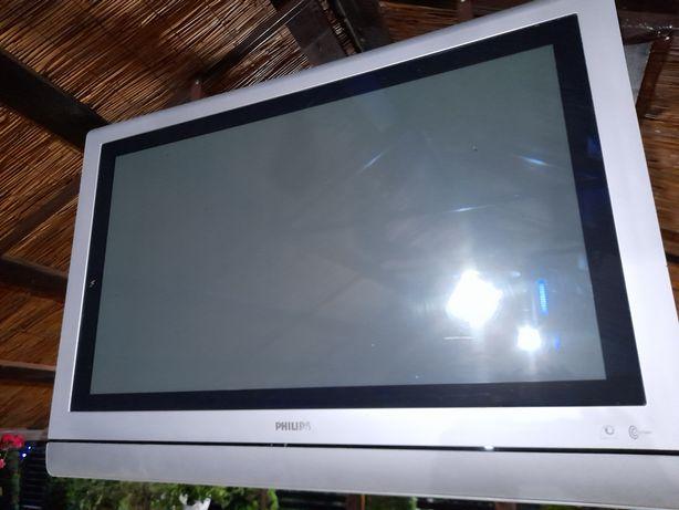 Tv Plasma Philips