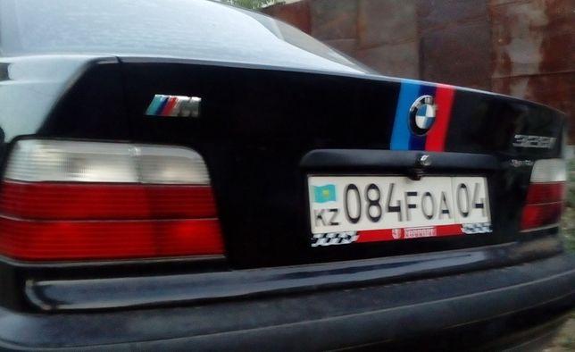 BMW 328i vanos автомат, 2.8 ,климат-контроль.,с автозапускoм,РАССРОЧКА