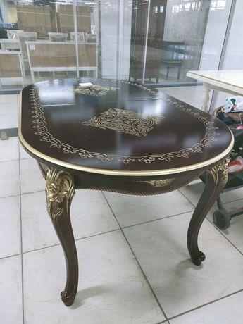 Большой выбор мебели для 5дома