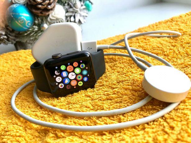 Apple iwatch 3 38mm
