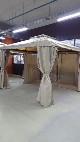 Палатка, шатёр, Павильон садовый, шатры, палатки, навес