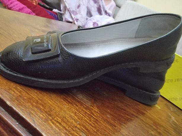Детская  обувь девочковая